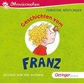 Geschichten vom Franz; Band 93