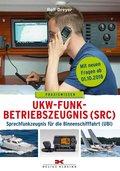 UKW-Funkbetriebszeugnis (SRC)