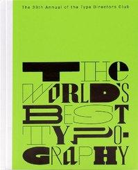 Typography - Vol.39