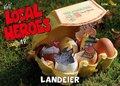 Local Heroes - Landeier