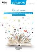 GEMEINSAM - Deutsch lernen