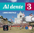 Al dente - Internationale Ausgabe. Libro digitale USB - Bd.3