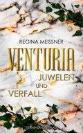 Venturia: Juwelen und Verfall