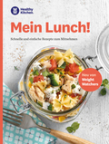 Weight Watchers - Mein Lunch!