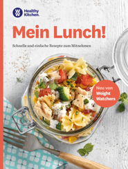 Weight Watchers - Mein Lunch