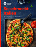 Weight Watchers - So schmeckt Italien