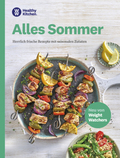 Weight Watchers - Alles Sommer