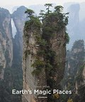 Earth's Magic Places