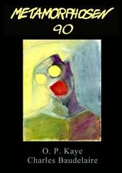 Metamorphosen 90