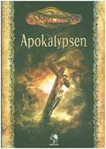 Cthulhu: Apokalypsen