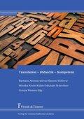 Translation - Didaktik - Kompetenz