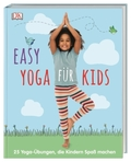 Easy Yoga für Kids