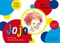 Jojo - Der Junge mit der roten Nase / The boy with the red nose