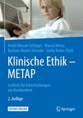 Klinische Ethik - METAP