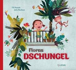 Floras Dschungel