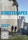 Streetscapes (Dialogue), 1 DVD