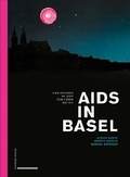 Aids in Basel