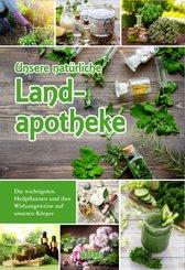 Unsere natürliche Landapotheke; 3