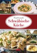Traditionelle Schwäbische Küche; 4