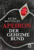 Apeiron - Der geheime Bund