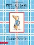 Peter Hase - Ein neues Abenteuer