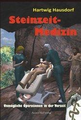 Steinzeit-Medizin