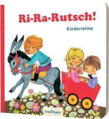 Ri-Ra-Rutsch!