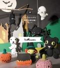RICORUMI FOR BABYS, Halloween