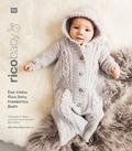 rico baby - Bd.22