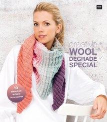 Creative Wool Dégradé Special
