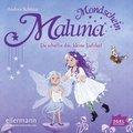 Maluna Mondschein - Du schaffst das, kleine Windfee!, 1 Audio-CD