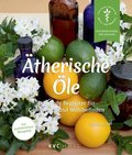 Ätherische Öle