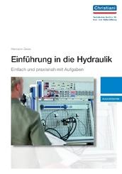 Einführung in die Hydraulik - Auszubildende