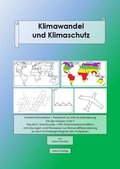 Klimawandel und Klimaschutz