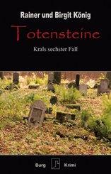 Totensteine