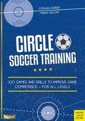 Circle Soccer Training