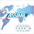 Assimil Italienisch in der Praxis für (Fortgeschrittene): Perfezionamento dell' italiano, 4 Audio-CDs