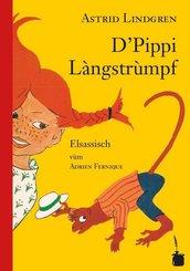 D'Pippi Làngstrùmpf