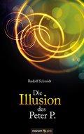 Die Illusion des Peter P.