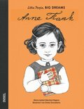 Das Leben der Anne Frank