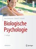 Biologische Psychologie, Sonderausgabe