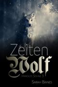 Zeitenwolf