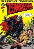 Zombieman - .1