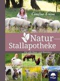 Natur-Stallapotheke