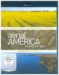 Aerial America (Amerika von oben) - Midwest Collection, 2 Blu-ray