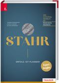 STAHR - Erfolg ist planbar