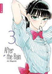 After the Rain - Bd.3