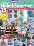 simply kreativ - Fantastische Häkel-Sommer-Ideen
