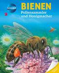 Galileo Wissen: Bienen