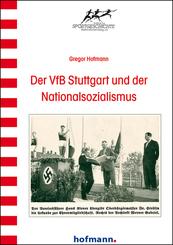 Der VfB Stuttgart und der Nationalsozialismus